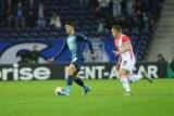 Группа G: Порту и Рейнджерс вышли в 1/16 Лиги Европы