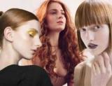 Все оттенки Красного: почему и как следует красить волосы в огненный цвет