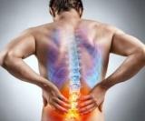 Боли в спине: 5 опасных травм, которые они вызывают