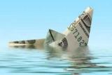 Катастрофических последствий не избежать ассоциации сделало заявление