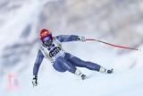 В горах Канады погиб участник двух Олимпийских Игр