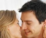 7 способов правильно решать конфликты в отношениях