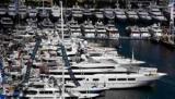 В Греции опрокинулась яхта саудовского принца