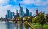 Основные показатели: в какие города подорожало элитное жилье