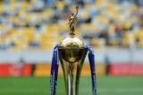 ФФУ объявила время и место проведения матчей Кубок-1/4 финала Украины