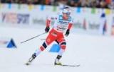 Бьорген примет участие в шести дисциплинах на последней Олимпиаде
