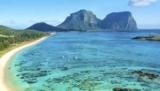 На острове вы будете хотеть, чтобы положить на вашем списке ведра путешествий