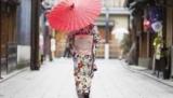 Невоспитанные туристы в Японии будут поучать по местному этикету
