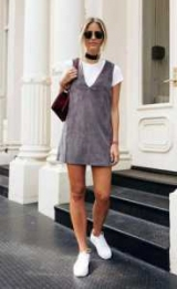Тенденции 2017: какая одежда в моде сейчас?