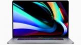 Новый MacBook Pro устраняет ошибки проектирования