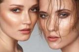 Образовательная программа красоты: хайлайтер отличается от консилера и как их правильно использовать