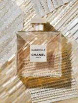 Духи Шанель Габриэль: отзывы, характеристики и описание аромата
