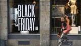 Черная пятница: лучшие предложения на гаджет