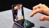 Странный новый фокус Samsung по