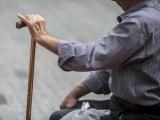 Национальная модель здравоохранения для престарелых, необходимые