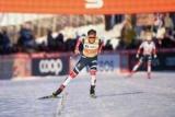 Кабо выиграл пятый спринт в сезоне, обыграв в «сильной» в городе Зеефельд