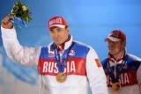 Русский Боб осужден на обработка образцов допинг во время ОИ-2014