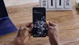 Лучших способов получить новых смартфонов Samsung по