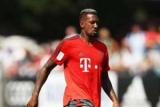 Боатенг хочет покинуть Баварию
