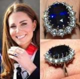 Самые красивые обручальные кольца и их знаменитый владелец