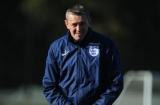 Тренер молодежной сборной Англии: Ничья с Украиной — это нормальный результат