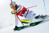 Феликс Нойройтер выиграл первый старт мужской сезон