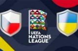 Состав сборной Украины на матч против Чехии в соответствии с пользователей Football.ua