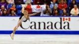 Чемпионат мира по фигурному катанию-2020 пройдет в Монреале