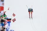 Двукратный Чемпион мира пропустит начало олимпийского сезона