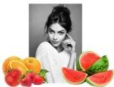 Какие витамины и пищу даст эффект сияющей кожи