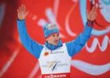 Россия взяла еще две медали игр в Сочи