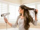 Зачем сушить волосы феном обязательно и другие неожиданные открытия британского доктора (как сушка волос)