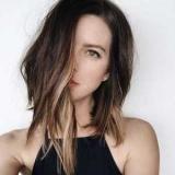Топ-10 причин выпадения волос: ищем пути решения проблемы