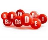 Какие витамины необходимы для профилактики заболеваний позвоночника