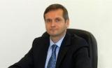 Новый тренер Черноморца: мы сделаем все возможное, чтобы вернуть команде почет, уважение и слава