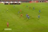 Скендербеу — Динамо 3:2 Видео голов и обзор матча
