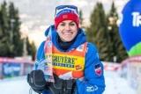 Veng обошел Пасхи и во второй раз подряд выиграл тур де ски