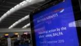 'Ужасный': цены на авиабилеты скачут 2100 процентов