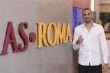 Рома объявила об аренде Заппакоста
