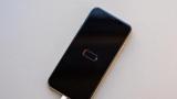 Компания Apple оштрафована за подлый трюк батареи