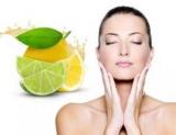 Лимон всему голова: как использовать лимон для ухода за кожей и ногтями (укрепление, отбеливание и очищение)